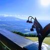 富士見パノラマリゾートでプレミアム雲海ゴンドラに乗車 カフェでの朝食情報