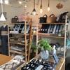 神楽坂のお店も営業中です