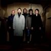 【歌詞解説】Morning Bell / Radiohead - ソロモン王の判決