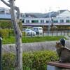 一筆書きで征く!名古屋~高山本線~富山ツアートラベル旅行記2020春(その0):ダイジェスト風の目次だぞ~!
