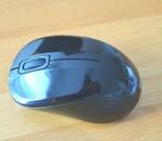 静かなマウスおすすめ!静音無線マウスの実力は!?