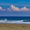 【干潮のススメ】1日1度だけの海上散歩!沖縄の海を歩いてみよう