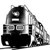 満州鉄道 特急「あじあ號」パシナ型機関車