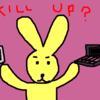 ブログは誰に向かって書く?ターゲットのペルソナを意識する??
