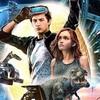 VR、AR、近未来をテーマ題材とした映画15選!スピルバーグ「レディ・プレイヤー1」ファンは必見。