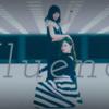 乃木坂46 17thシングル「インフルエンサー」収録曲 4曲 MVフルver