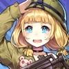 【Zガール3】新作スマホゲームのZガール3が配信開始!今すぐ遊んでスタートダッシュ!【iOS・Android・リリース・攻略・リセマラ】