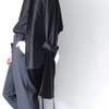 BLACK STYLE _ TODAY STYLE