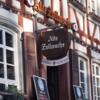 Hochster城再訪