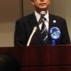 【みんな生きている】花角英世編[新潟市]/産経新聞