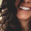 歯と歯が接触する時間