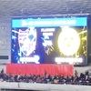 バックパスをしないところが良かったゾ!/ACLプレーオフ FC東京vsセレス・ネグロスFC(フィリピン)