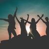 やらなきゃ損⁉︎大学生の春休みを楽しく過ごすための4つのことまとめ!