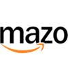 アマゾン(AMZN)が2017年度第2四半期決算を発表!超成長企業が減益・・・大丈夫なのか?