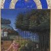 豊穣なヨーロッパの秋。ヴィヴァルディ:協奏曲集『四季』より第3番『秋』