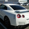 Road to GT-R GT-Rインプレッション