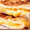 人気のサンドイッチの具ランキングと変わったサンドイッチを紹介!