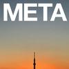 METAFIVE『環境と心理』