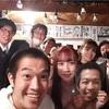おしゃべりバーの求人、バイト正社員募集について!名古屋栄の1日店長制度の飲食店!