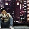 中国の地方出身者第二世代は、親たちと違い個人主義