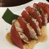 神奈川 新横浜〉軍鶏といい馬刺しといい鮮魚といい・・・どれをとっても美味しかったです!