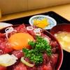 """""""豊かさ""""について考える青森1日目"""