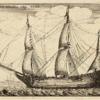 【「諸概念の迷宮」用語集】覇権国家時代のオランダ(17世紀)