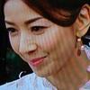 きょうの美女 - 君島十和子さん♪
