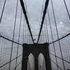 ニューヨーク散策 Part6
