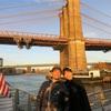 ニューヨークシティマラソン旅行記2 計画編②マラソン以外も楽しむ全体スケジュール!
