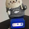 寝台特急ライト東日本編
