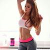 スクワットで美脚・美尻になれる!下半身痩せを目指すなら挑戦すべきトレーニング!