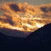 さよなら北海道の旅② 屈斜路湖カヌー・オンネトー・タンチョウ
