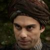 オスマン帝国外伝で気になったこと ベネチアのオスマン乗っ取り計画?