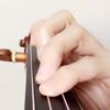 トリルの音をはっきり出す方法3 東京・中野・練馬・江古田ヴァイオリン・ヴィオラ・音楽教室