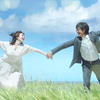 レイクALSA(レイクアルサ)新CM 【2020年6月】ショッピングモール篇と時間がない篇~美和子&賢一で再び妄想の世界へ