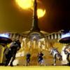 【Destiny2】レイドゾーン(Raid Lair)はいつ開始される?【レイドレア】