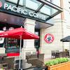 丸紅、中国カフェ大手と協業へ コーヒー豆販売1位狙う