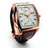 IWCコピーの腕時計の高級な腕時計はロレックスに次ぎますwww.jpneed.com