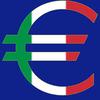 ドイツ・環境・「イタリア・アスベスト除去予算の話」