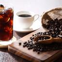 コーヒーを知って楽しく