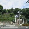 品川富士登山