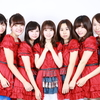 UNIDOL2017-18 Winter 関東予選 チーム紹介 『Prismile』