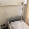 日常16 : 入院をする