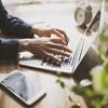 【ブログで稼ぐ】書きたいことと稼げる記事は全然違う話。稼げるジャンル選定を改めて考えてみました。