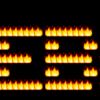 firebase hosting入門