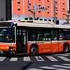 東武バスセントラル 2917