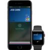 JCBカードをApple Pay(アップルペイ)に設定する方法と使い方!使えるお店などご紹介