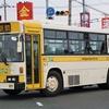 掛川バスサービス 459