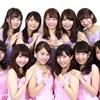 "UNIDOL2017 Summer 関東チーム紹介""さよならモラトリアム"""
